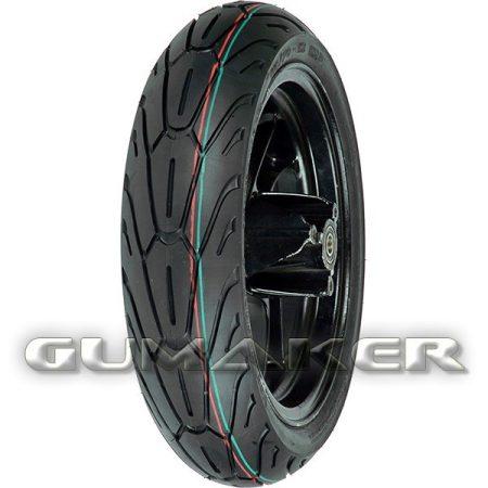 140/70-12 VRM155 60L TL Vee Rubber robogó gumi