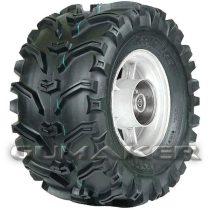 25x8-12 VRM189 Vee Rubber ATV-quad gumi