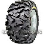 26x10 R12 VRM364 6PR TL Vee Rubber ATV-quad gumi