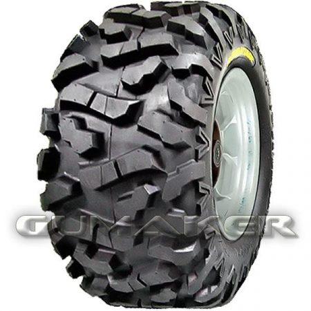 26x12 R12 VRM364 6PR TL Vee Rubber ATV-quad gumi