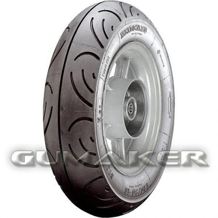 130/60-13 K61 60P TL Heidenau robogó gumi