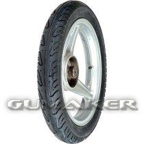 3,00-14 VRM100 TT Vee Rubber robogó gumi