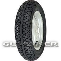 110/80-14 VRM144 59J TL Vee Rubber robogó gumi