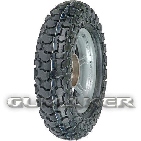 180/80-14 VRM275 78P TT Vee Rubber Enduro gumi