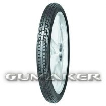 2,25-16 VRM343 26B TT Vee Rubber moped gumi