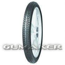 2,25-16 VRM343 26B TT Vee Rubber moped gumi