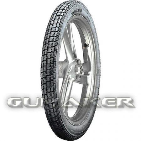 2,50-16 K30 31B TT Heidenau moped gumi