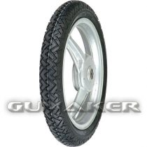 2,50-16 VRM087 42J TT Vee Rubber moped gumi