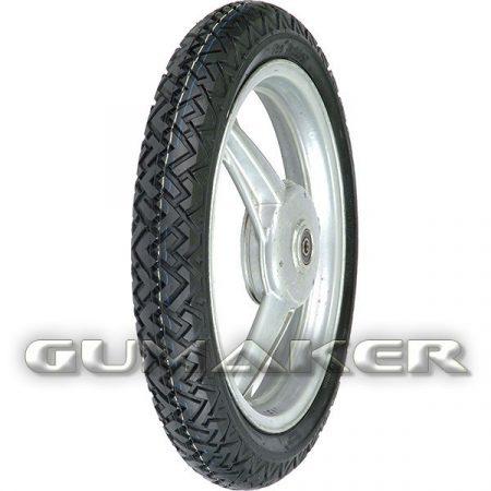 2,50-16 VRM087 42J TT Vee Rubber moped gumi