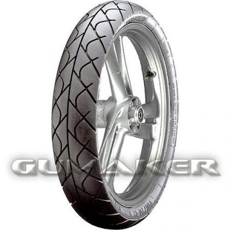 80/80-16 K63 46J TL Heidenau moped gumi