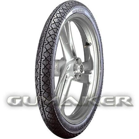 2 3/4-16 K36/1 46J TT Heidenau moped gumi