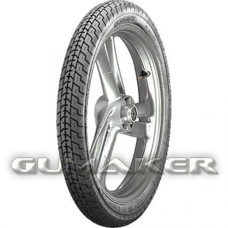 2,75-16 K43 46P TT Heidenau moped gumi