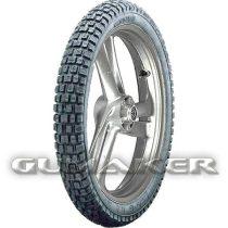 2,75-16 K46 36B TT Heidenau Enduro gumi