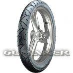2,75-16 K55 46P TT Heidenau moped gumi