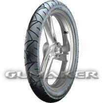 2,75-16 K55 46P TT RSW Heidenau verseny gumi