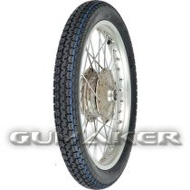 2,75-16 VRM015 43P TT Vee Rubber moped gumi