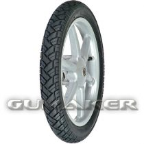 2,75-16 VRM094 43J TT Vee Rubber moped gumi