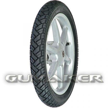 2,75-16 VRM094 43J TT Vee Rubber moped gumi