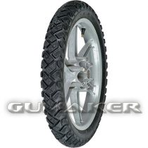 2,75-16 VRM185 46M TT Vee Rubber Enduro gumi