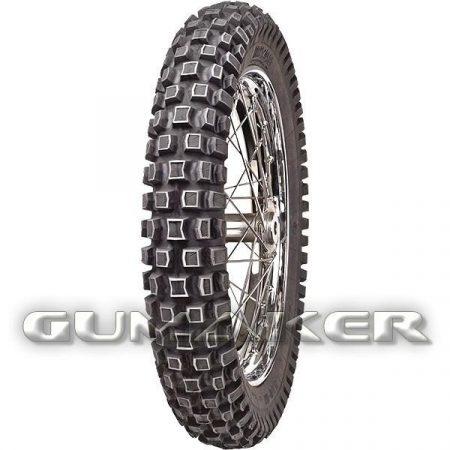 3,50-16 C01 58P TT Mitas Enduro gumi