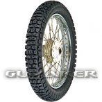 3,50-16 VRM022 58R TT Vee Rubber Enduro gumi