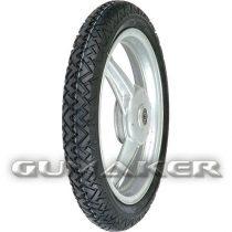 2,00-17 VRM087 38J TT Vee Rubber moped gumi