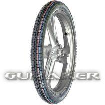 2,25-17 VRM013 39J TT Vee Rubber moped gumi