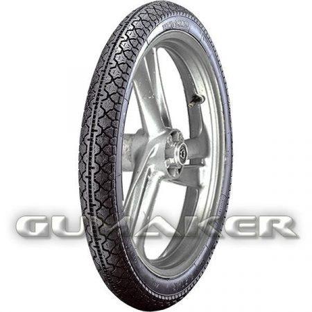 2,50-17 K36 43J TT Heidenau moped gumi
