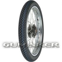 2,50-17 VRM054 43J TT Vee Rubber moped gumi
