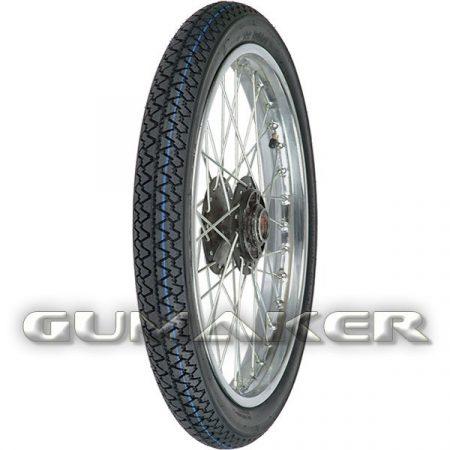 2,50-17 VRM054 43J TT Vee Rubber moped gumi