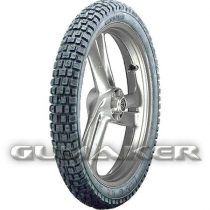 2,75-17 K46 47M TT Heidenau Enduro gumi