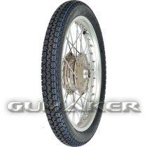 3,00-17 VRM015 47P TT Vee Rubber moped gumi