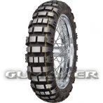 150/70-17 E09 TL 69R Dakar M+S Mitas enduro gumi