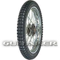 2,75-18 VRM021 48P TT Vee Rubber Enduro gumi