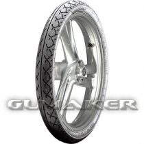 3,00-18 K65 47S TT RSW Heidenau verseny gumi