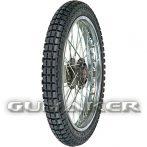 3,25-18 VRM021 59R TT Vee Rubber Enduro gumi