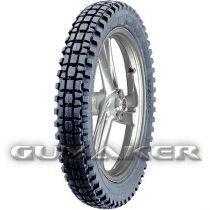 3,50-18 K37 62P TT Heidenau Enduro gumi