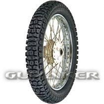 3,50-18 VRM022 62R TT Vee Rubber Enduro gumi