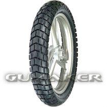 4,10-18 VRM163 59P TT Vee Rubber Enduro gumi