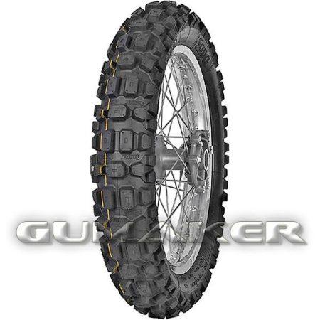 110/80-18 MC23 Rockrider 58L TT M+S Mitas Enduro gumi