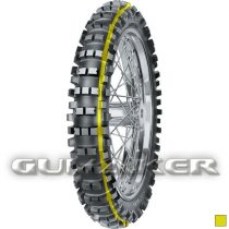 120/90-18 C10 CC 65M TT Mitas Country cross gumi