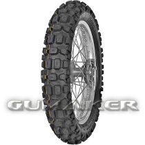 120/90-18 MC23 Rockrider TT 65R M+S Mitas enduro gumi