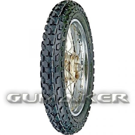 130/80-18 VRM274 64P TT Vee Rubber Enduro gumi