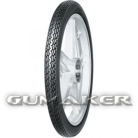 2,00-19 M02 24B TT Mitas moped gumi