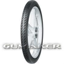 2,25-19 M02 30B TT Mitas moped gumi