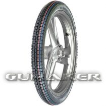 2,25-19 VRM013 43J TT Vee Rubber moped gumi