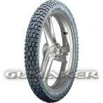 2,50-19 K46 41M TT Heidenau Enduro gumi