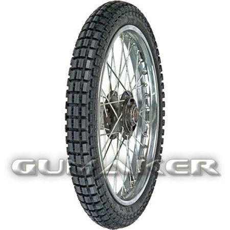 2,75-19 VRM021 49P TT Vee Rubber Enduro gumi