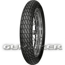 130/80-19 (27x7-19) H18 TT 71H Front Mitas Flat Track gumi