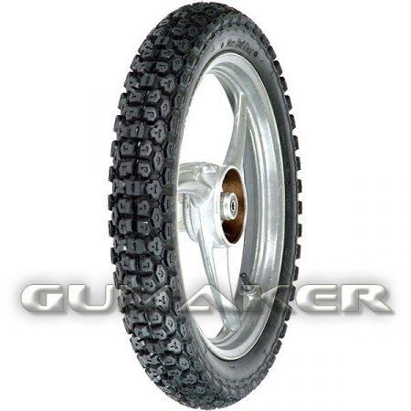 2,75-21 VRM022 51R TT Vee Rubber Enduro gumi